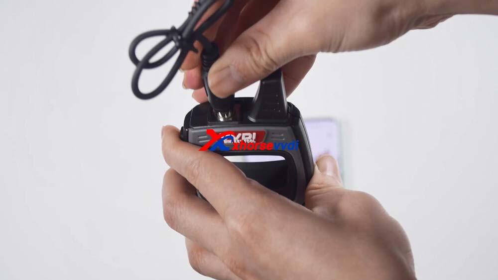 vvdi-mini-key-tool-unboxing-15
