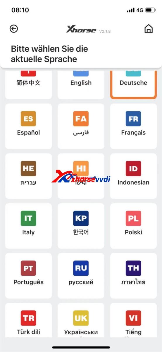 vvdi-mini-max-dolphin-xp005-multi-language-ok-4