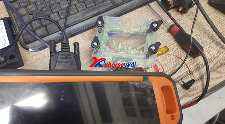 vvdi-prog-ezs-adapter-work-with-vvdi-key-tool-plus-2