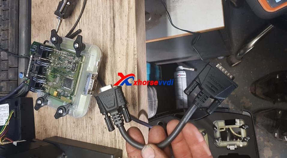 vvdi-prog-ezs-adapter-work-with-vvdi-key-tool-plus-3