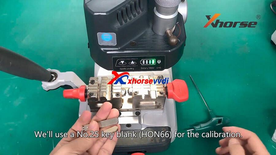 xhorse-dolphin-xp007-clamp-calibration-03