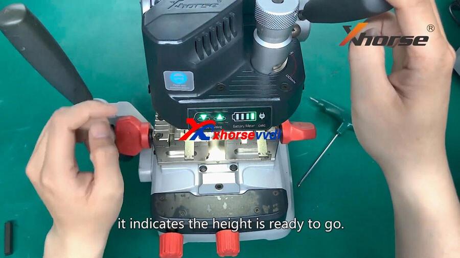 xhorse-dolphin-xp007-clamp-calibration-06