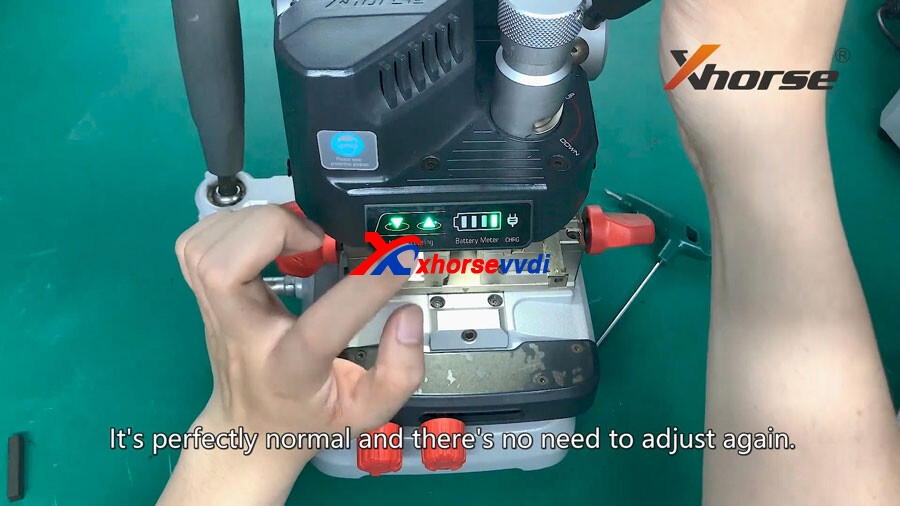 xhorse-dolphin-xp007-clamp-calibration-07