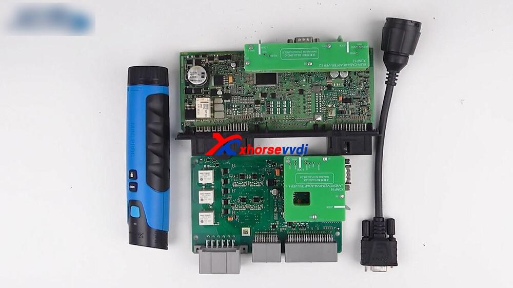 xhorse-mini-prog-adapter-usage-01