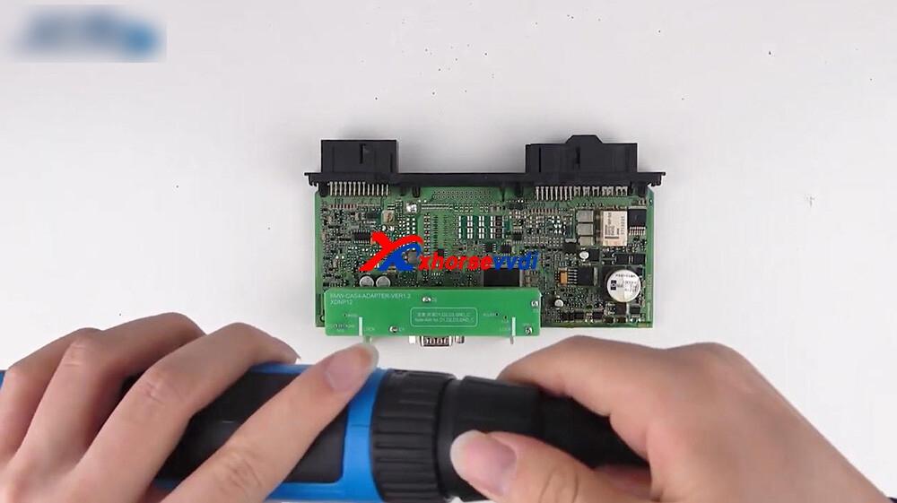 xhorse-mini-prog-adapter-usage-02