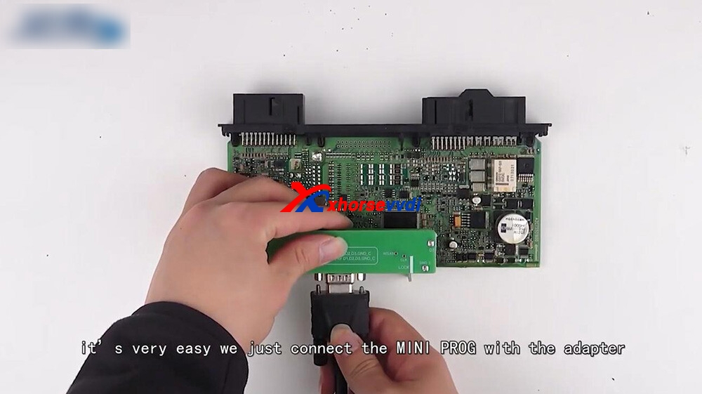 xhorse-mini-prog-adapter-usage-03
