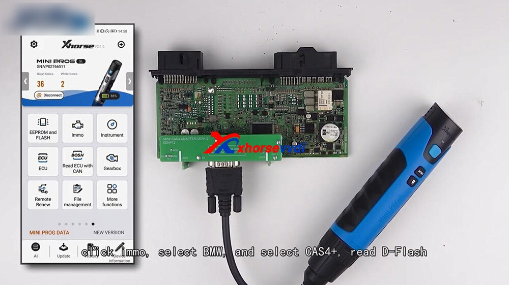 xhorse-mini-prog-adapter-usage-05