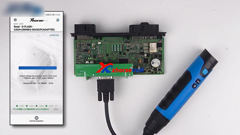 xhorse-mini-prog-adapter-usage-06