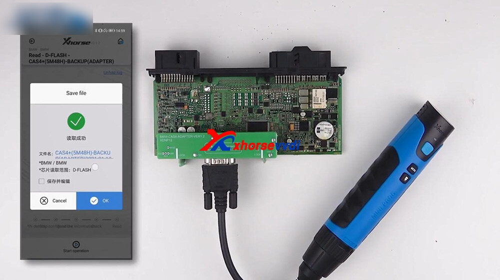 xhorse-mini-prog-adapter-usage-07
