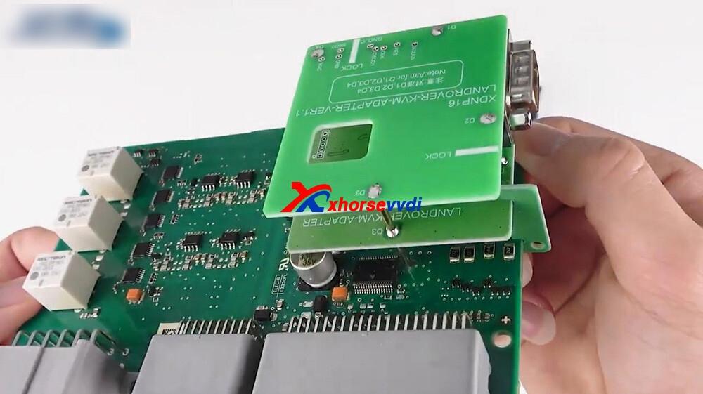 xhorse-mini-prog-adapter-usage-09