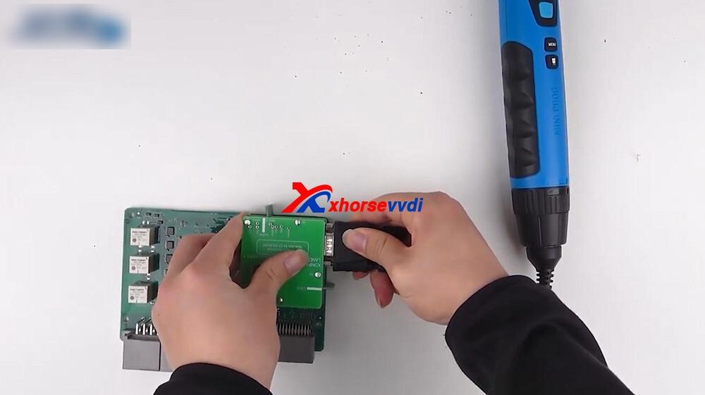 xhorse-mini-prog-adapter-usage-10
