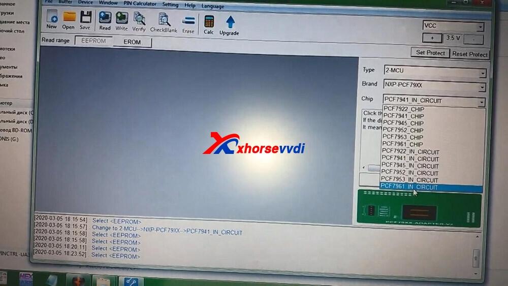 xhorse-vvdi-prog-renew-renew-gm-opel-key-02