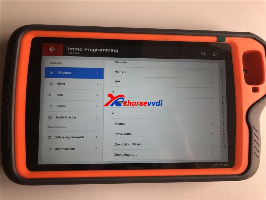 How-to-check-VVDI-Key-Tool-Plus-MQB-Online-Token-2