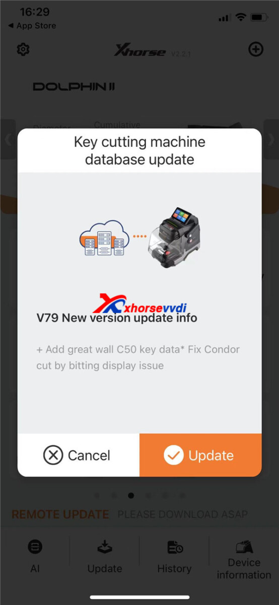v2-2-1-xhorse-app-update-support-dolphin-ii-3