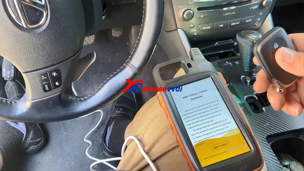 vvdi-key-tool-max-mini-obd-lexus-smart-key-akl-02