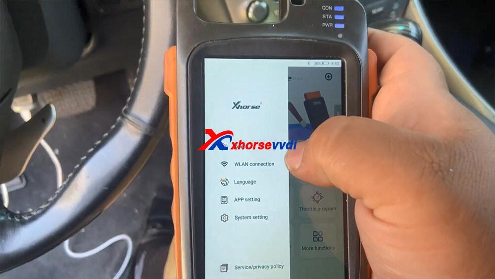 vvdi-key-tool-max-mini-obd-lexus-smart-key-akl-03
