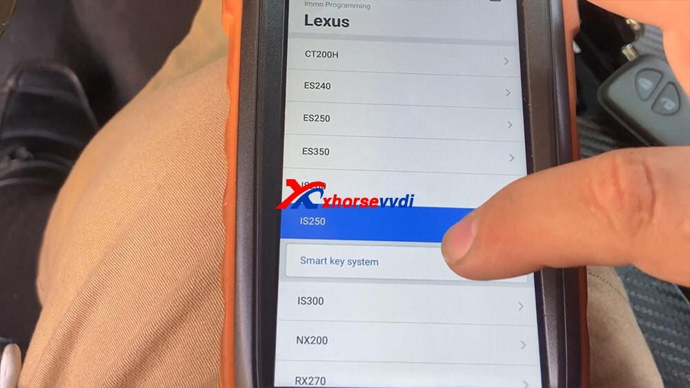 vvdi-key-tool-max-mini-obd-lexus-smart-key-akl-04