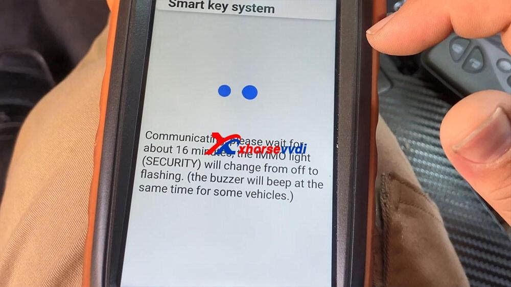 vvdi-key-tool-max-mini-obd-lexus-smart-key-akl-10