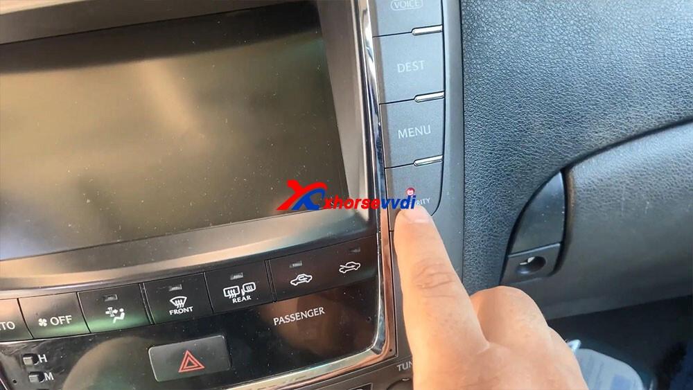 vvdi-key-tool-max-mini-obd-lexus-smart-key-akl-11