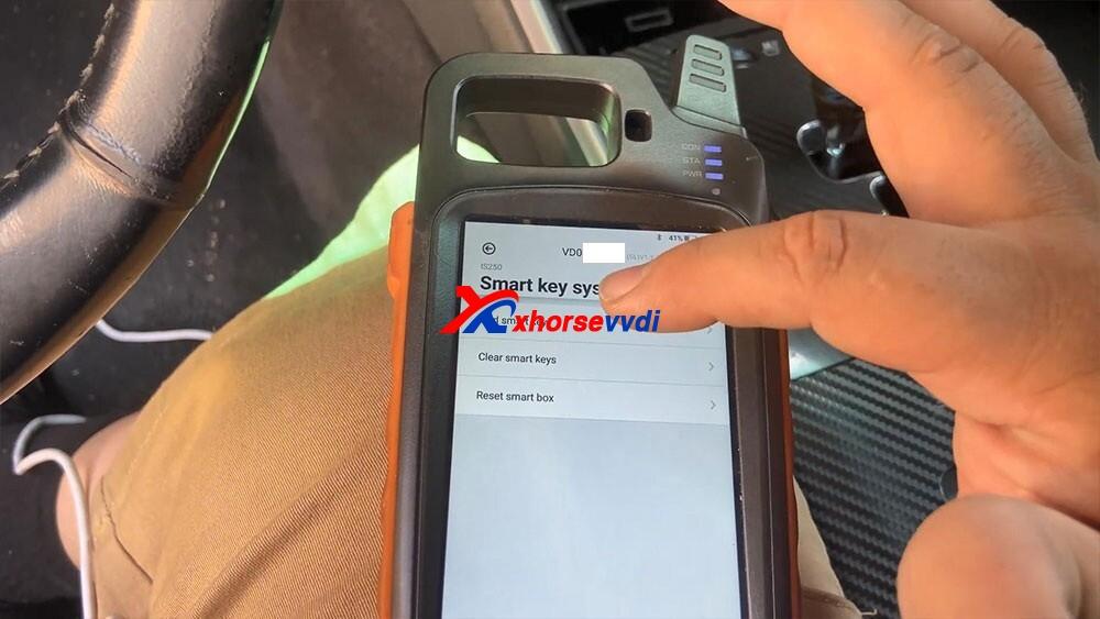 vvdi-key-tool-max-mini-obd-lexus-smart-key-akl-13