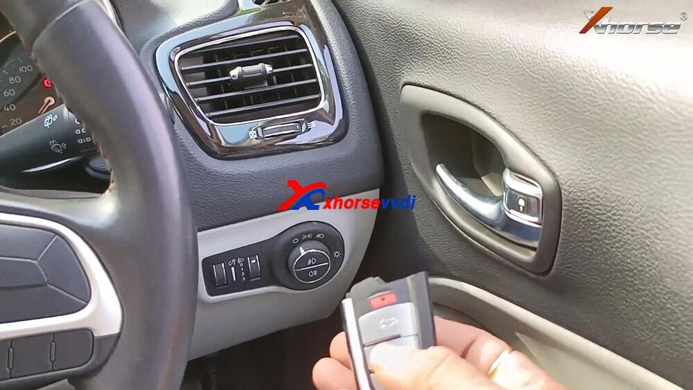 vvdi-key-tool-plus-program-jeep-compass-id4a-smart-key-19