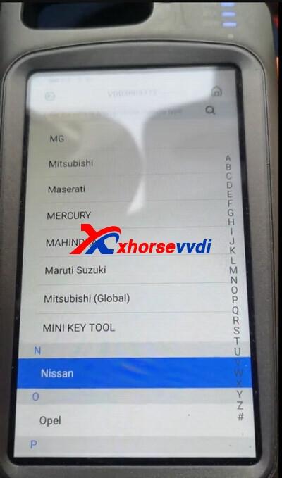 vvdi-max-nissan-key-programm-01