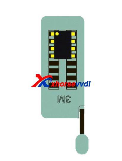 vvdi-prog-535i-f10-6wb-cluster-mileage-correction-01