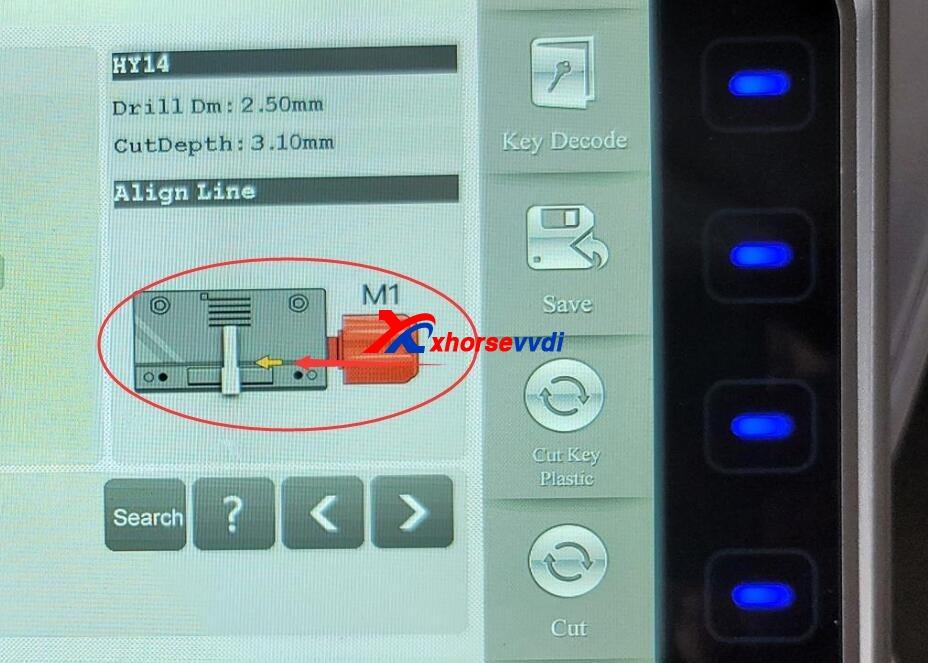 Condor-MINI-Plus-Cut-2005-Hyundai-Tucson-Review-4