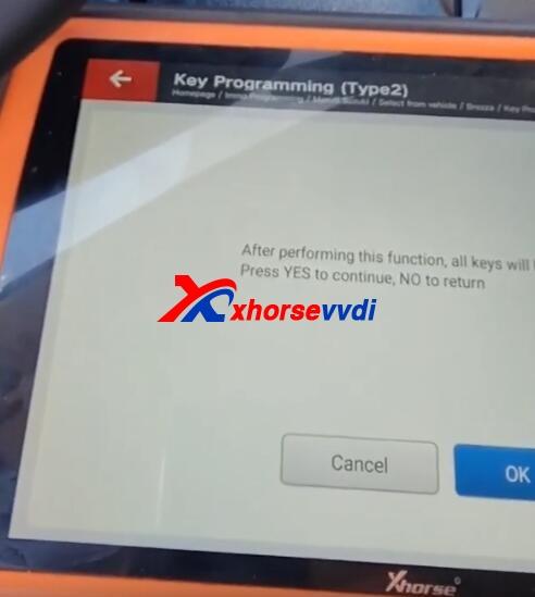 Review-VVDI-Key-Tool-Plus-2020-Suzuki-Vitara-Add-Key-10