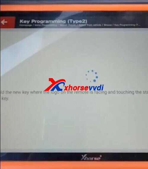 Review-VVDI-Key-Tool-Plus-2020-Suzuki-Vitara-Add-Key-11