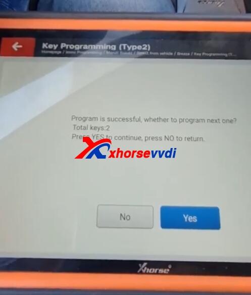Review-VVDI-Key-Tool-Plus-2020-Suzuki-Vitara-Add-Key-14