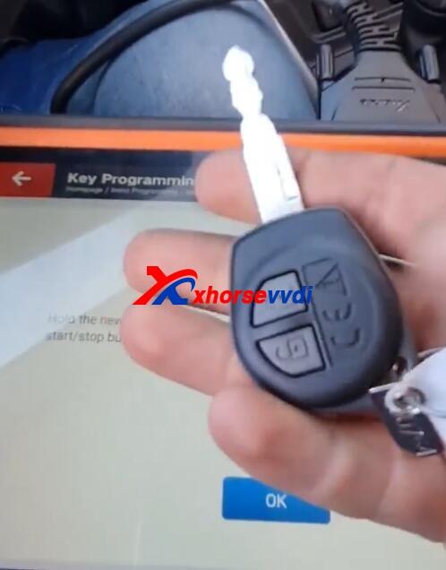 Review-VVDI-Key-Tool-Plus-2020-Suzuki-Vitara-Add-Key-16