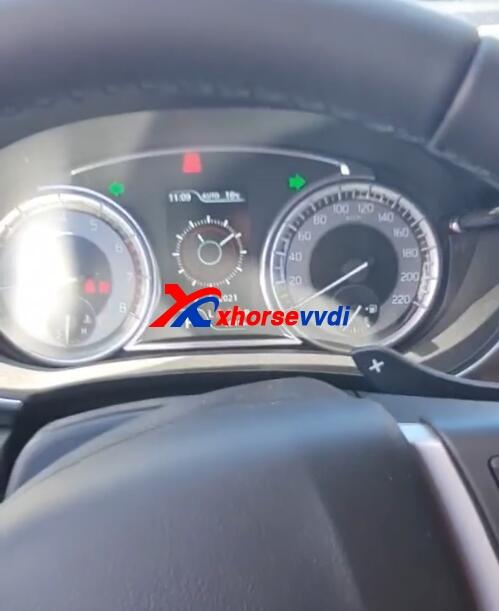 Review-VVDI-Key-Tool-Plus-2020-Suzuki-Vitara-Add-Key-18