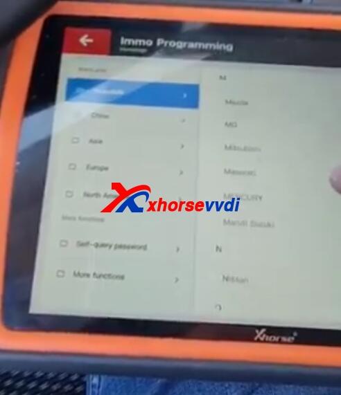 Review-VVDI-Key-Tool-Plus-2020-Suzuki-Vitara-Add-Key-3