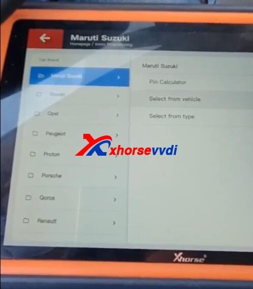 Review-VVDI-Key-Tool-Plus-2020-Suzuki-Vitara-Add-Key-4