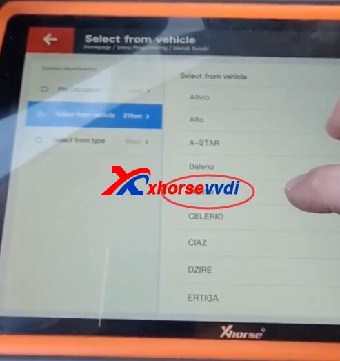 Review-VVDI-Key-Tool-Plus-2020-Suzuki-Vitara-Add-Key-5