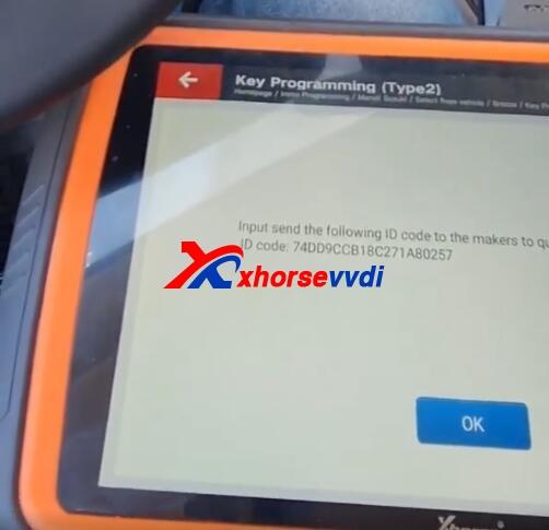 Review-VVDI-Key-Tool-Plus-2020-Suzuki-Vitara-Add-Key-9