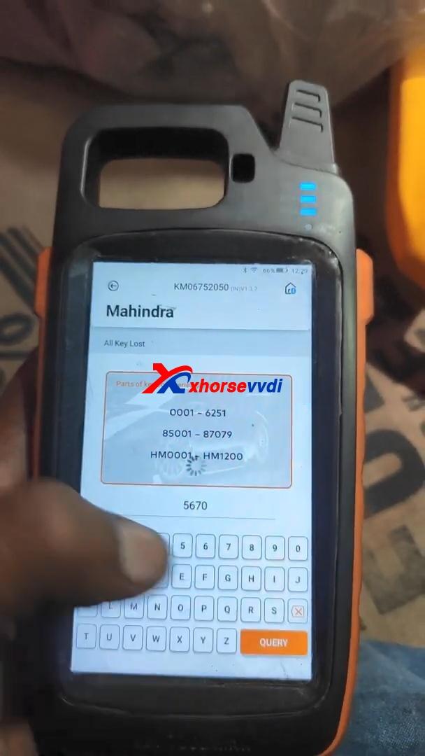 mahindra-bolero-all-key-lost-key-tool-max-03