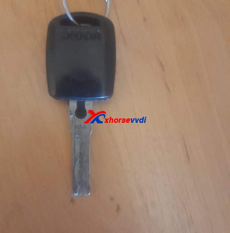 skoda-hu66-key-cutting-bitting-01