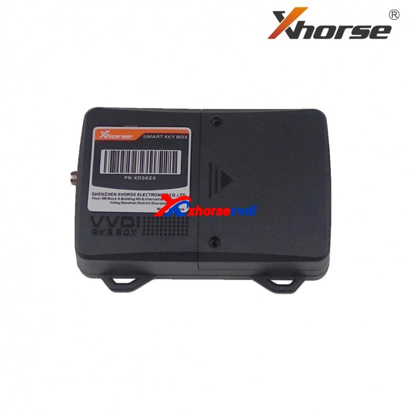 smart-key-box05