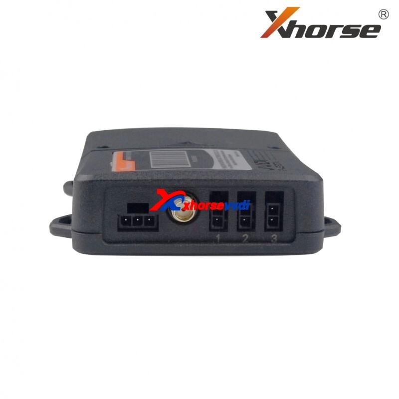 smart-key-box09