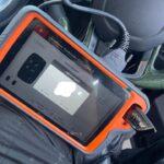 Vvdi Key Tool Plus Range Rover Sports 2016 2017 Add Key 01