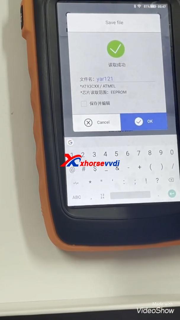 vvdi-mini-prog-key-tool-max-yaris-2008-akl-13