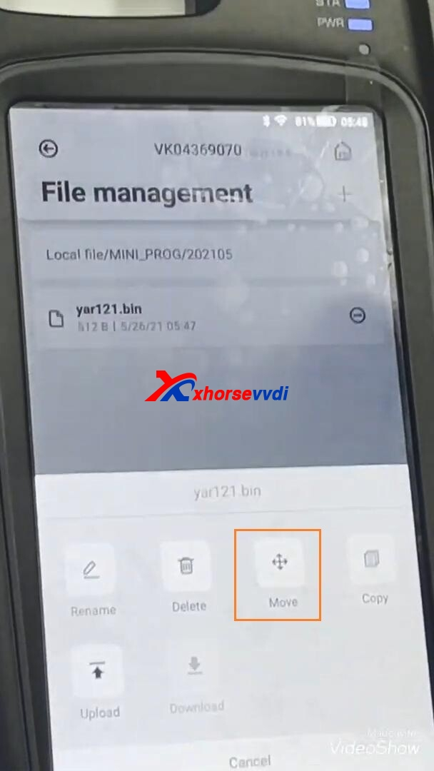 vvdi-mini-prog-key-tool-max-yaris-2008-akl-19