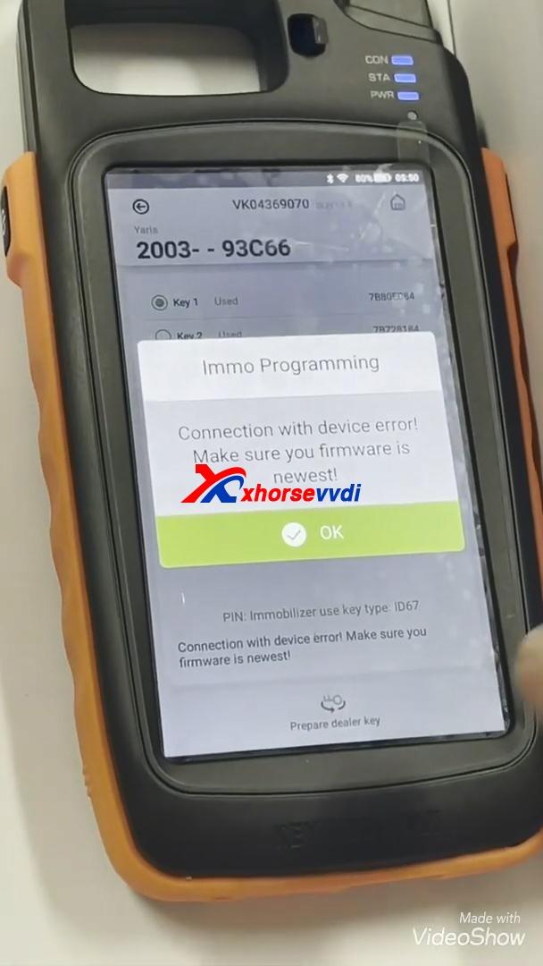 vvdi-mini-prog-key-tool-max-yaris-2008-akl-27