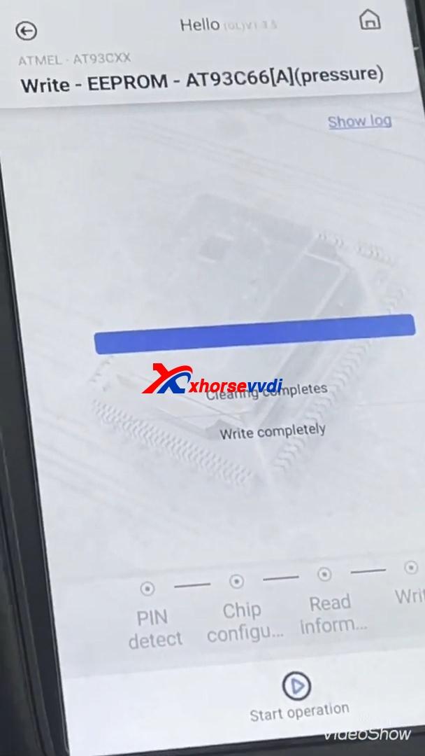 vvdi-mini-prog-key-tool-max-yaris-2008-akl-35