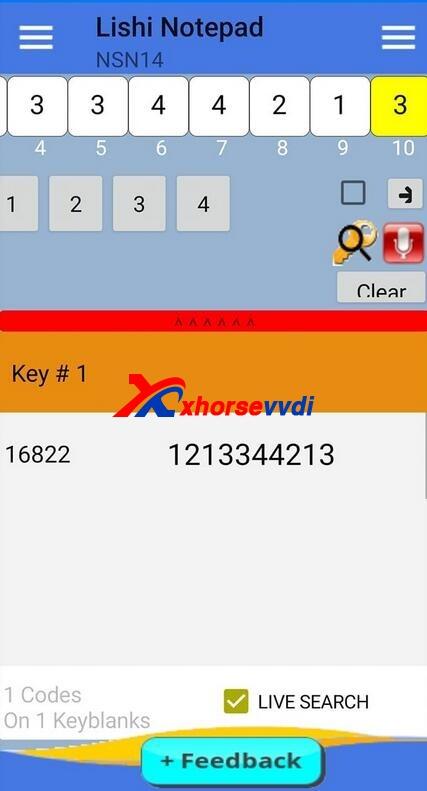 xhorse-dolphin-xp005-cut-nissia-almera-key-2