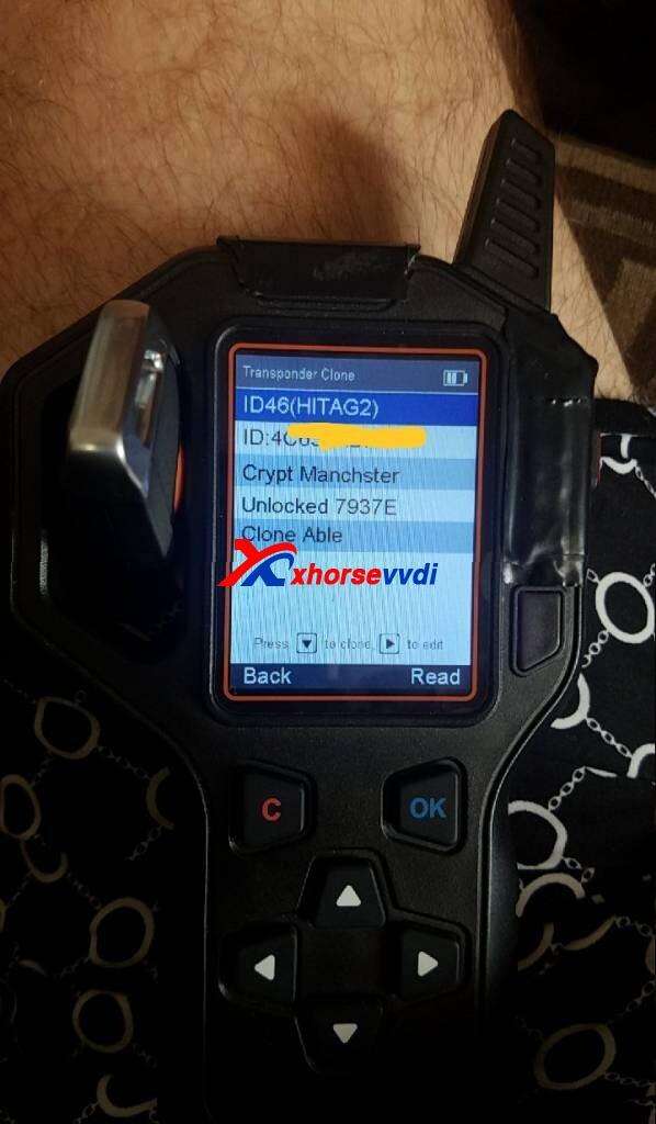 xhorse-vvdi-key-tool-internal-error-02