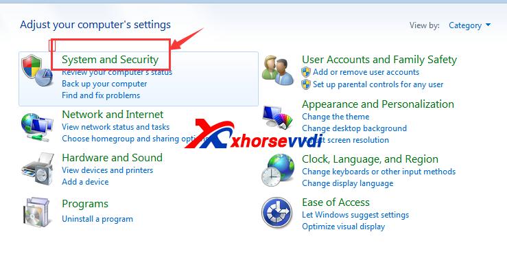 xhorse-vvdi2-select-device-not-found-02