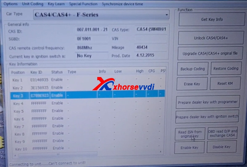 How-to-read-isn-from-cas4-using-vvdi-11-1